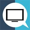 Bestdisplays TV - Erfahrungen - Schaufenster