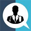 Bestdisplays TV - Erfahrungen - Doktor
